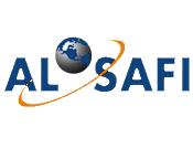 AL SAFI Logistics